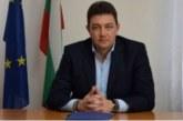 Фирма, купена от бизнесдама за 200 лв., довършва видеонаблюдението на община Петрич срещу 47 275 лв.