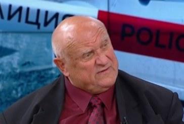 Адвокат Марковски разкри какво очаква кървавия убиец Викторио!