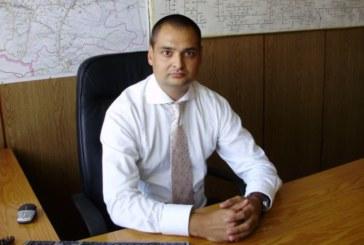 Петър Нецов, регионален мениджър на ЧЕЗ Разпределение: Иновациите играят все по-важна роля в подготовката за зимата на мрежата в Кюстендилско и Пернишко