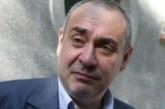 Преизбраха Борис Велчев за председател на Конституционния съд