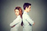 7 типа хора, с които никога не бива да имате връзка