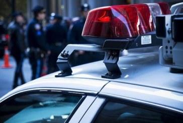 Посолството ни в Австрия не е информирано за присъдите за тероризъм на двамата българи