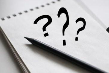Раздвижете ума си с три лесни загадки