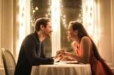 10 грешки, които двойките правят още първата година