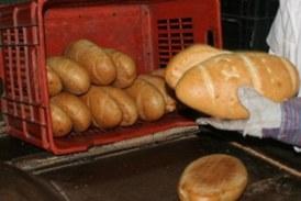 Мощен хлебопроизводител спаси 1500 лв. глоба за работник без договор, инспекторите му връчили акта след 1 година