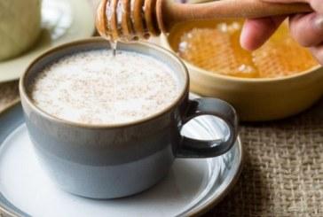 Вижте най-ефикасните бабини рецепти срещу простуда