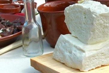 Лабораторно изследване установи: БГ сирене от пазара бъкано със смъртоносна бактерия