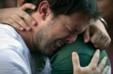 Дървосекач от Разлог не може да прежали мъртвото си бебе! Семейството наблъскано в къщата на смъртта с десетки работници