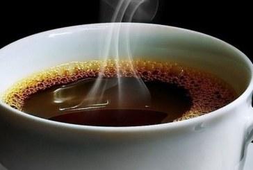 Teзи 10 неща ще се случат с всеки, ако спре кофеина