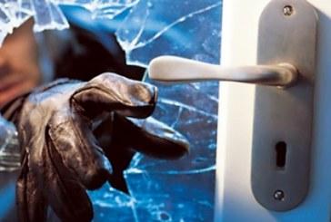 Кражба от цех в Благоевград