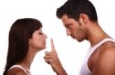 Задайте си тези въпроси за мъжа до себе си