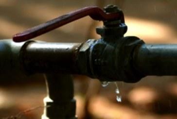 Обединение на варненска и софийска фирма получи поръчка за 900000 лв. за ремонт на водоснабдителната мрежа в петричкото с. Първомай