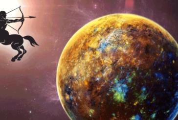 Директен Меркурий в Стрелец! Позитивизъм и ползотворно развитие за огнените знаци Овен, Лъв и Стрелец
