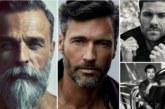 Отбелязваме Световния ден на мъжете
