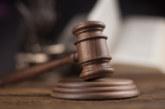Осъдиха условно дупничанин, откраднал колата на съсед и я продал за скрап
