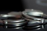 Заловиха издирвания за убийството в Горна Оряховица