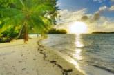 Островна държава забранява слънцезащитните кремове