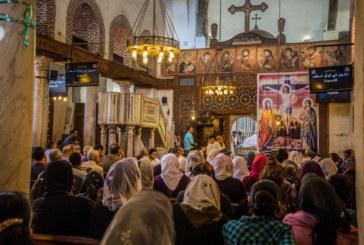 Нападение на автобус с християни в Египет, има загинали