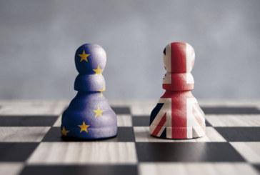 България подкрепя споразумението за Brexit