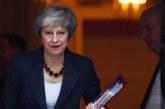Тереза Мей: Няма да повторим референдума, ще осъществим Brexit
