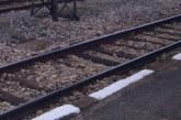 Опасност от свлачище! Спряха движението между гарите Белица и Разлог