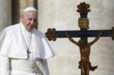 Папа Франциск идва в България през май догодина