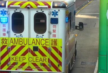 Въоръжено нападение в китайски университет! Един студент е убит, 11 ранени