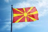Македония иска от Унгария да анулира даденото убежище на Груевски