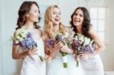Кои са най-разпространените сватбени суеверия