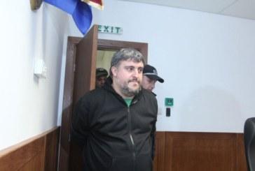Гаф! Половин година след ареста на Спас от Кочериново, МВР го обяви за задържан