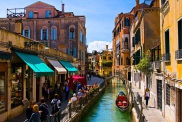 10 начина да спестите пари, докато пътувате