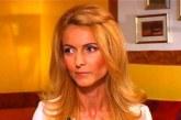Обраха жената на Юксел Кадриев, Бонка не е на себе си
