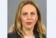 Официално! Марияна Николова ще бъде новият вицепремиер