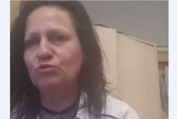 Българка в Лондон трогна стотици: Изроди бебе във влак