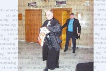 Подчинени на дърводобивен бос в Кюстендил свидетелстват на дело за загинал горски работник: Не сме сключвали договори с фирмата