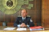 Шефът на Пътна полиция – Перник Сл. Лазов: Не си чистиш стъклото на колата зимата – глоба 500 лв.