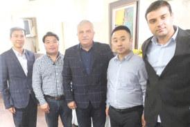 Китайци искат да преработват отпадъчна пластмаса в Гоце Делчев