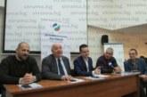 """Лидерът на """"Демократична България"""" в Перник прогонозира: ТОЛ системата ще се приложи и при леките коли"""