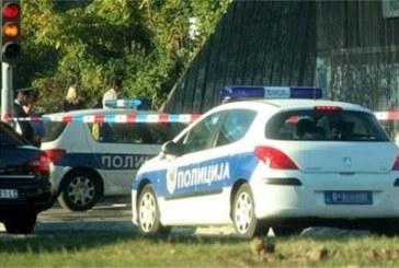СПЕЦАКЦИЯ В СЪРБИЯ! Арестуваха общинар и лекар, издавали фалшиви удостоверения за български произход