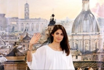 Кметицата на Рим ще чуе присъдата си днес
