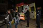 Издирват заподозрян за убийството на жена в Горна Оряховица