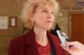 Делото за конфискация на имотите на Галеви продължава догодина