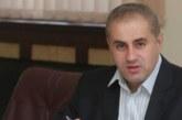 След взети проби от река Драговищица! Кметът П. Паунов: Замърсявания от оловно-цинковата мина в Сърбия не са стигнали до района на Кюстендил, но основание за тревога има, сезиран е и премиерът
