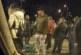 Протестиращите перничаниблокираха движението и през Бучино