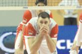 Цв. Соколов полуфиналист на световното клубно първенство с 3 от 3