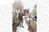 След ферма за щрауси гимназисти от Банско се учиха и как се развъждат фазани