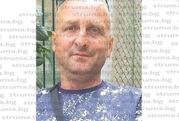 Работник по чистотата в Кюстендил гони стреса с отглеждане на гълъби