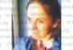 """Как българският съд уби """"Мечтата на Зюлкера"""" в китното с. Туховища, за да изпрати поредната млада висшистка да бере ягоди в Англия с еднопосочен билет"""