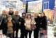 """Екипът на ТА """"Оазис-А"""" след успешен сезон си свери часовникана световната туристическата борса в Лондон"""