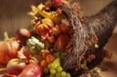Топ 6 храни през есента, които пазят от болести